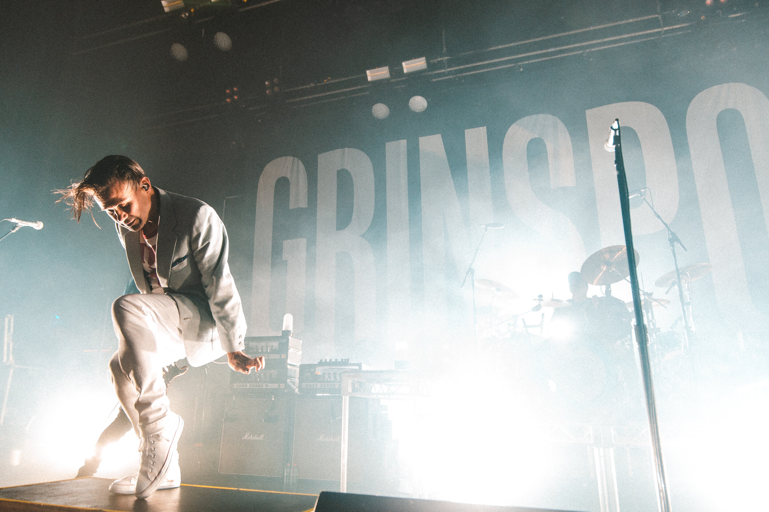 Grinspoon_Forum-3365.jpg