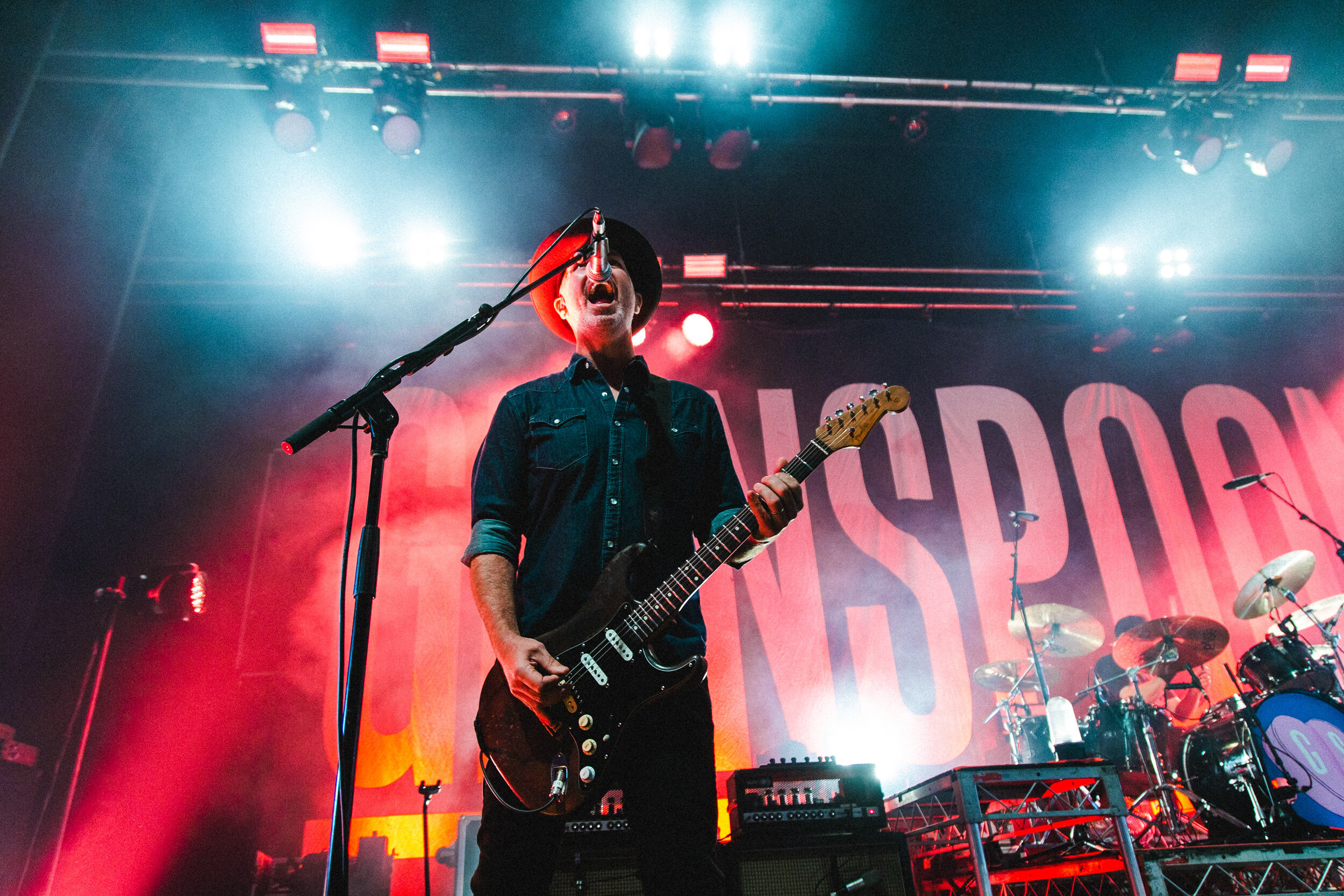 Grinspoon_Forum-3306.jpg