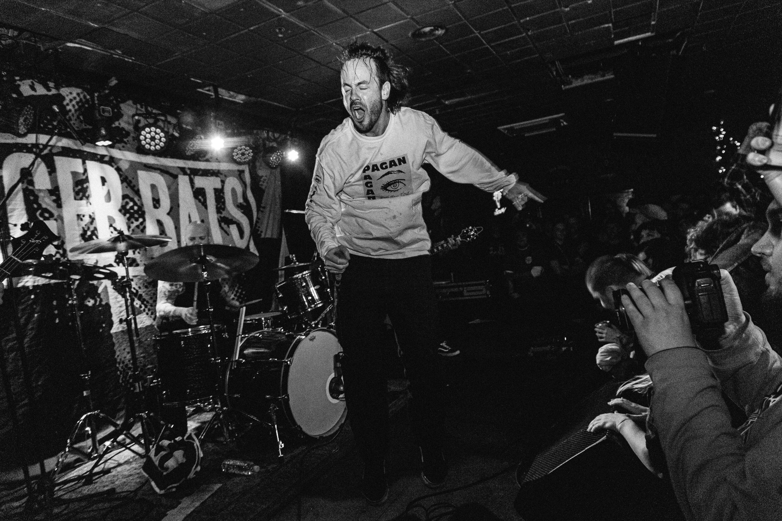 CancerBats_StayGold-3777.jpg