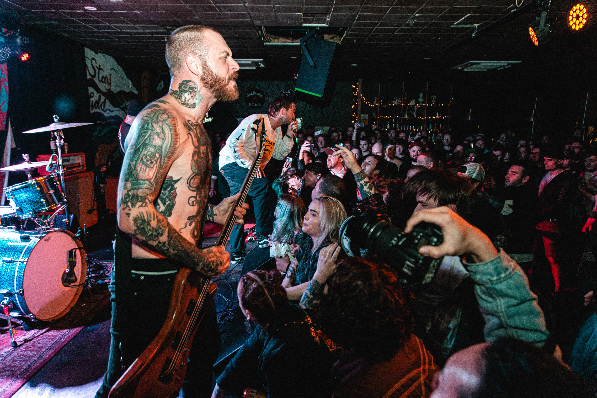 CancerBats_StayGold-3809.jpg