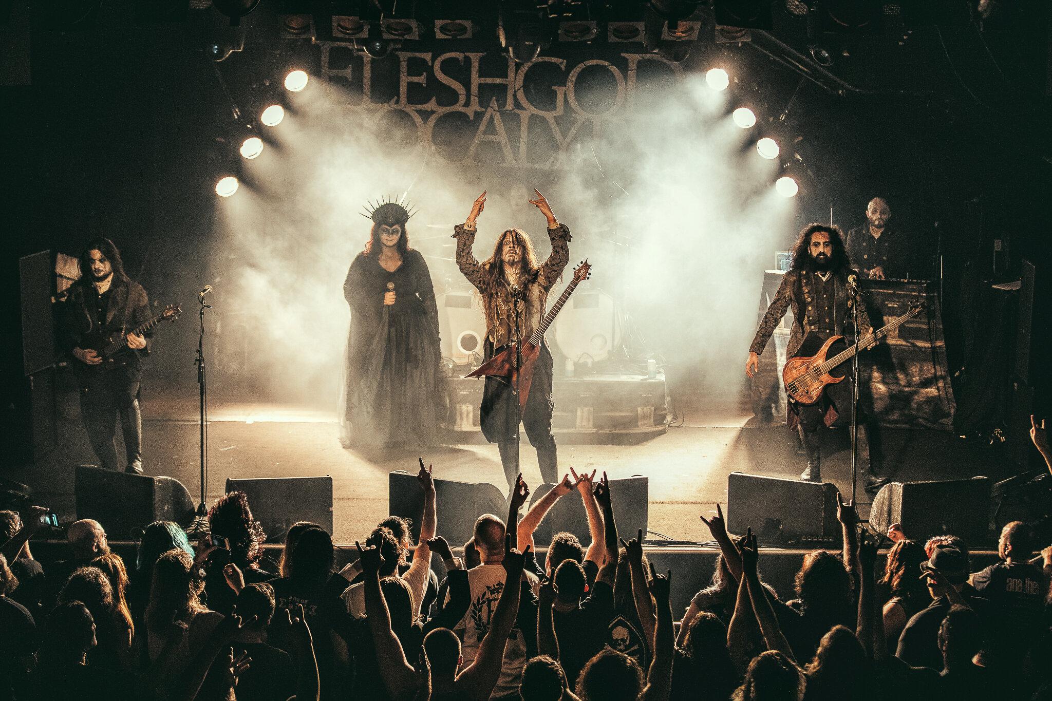 Fleshgod (4).JPG