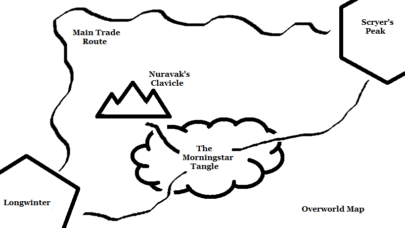 Overworld Map.png