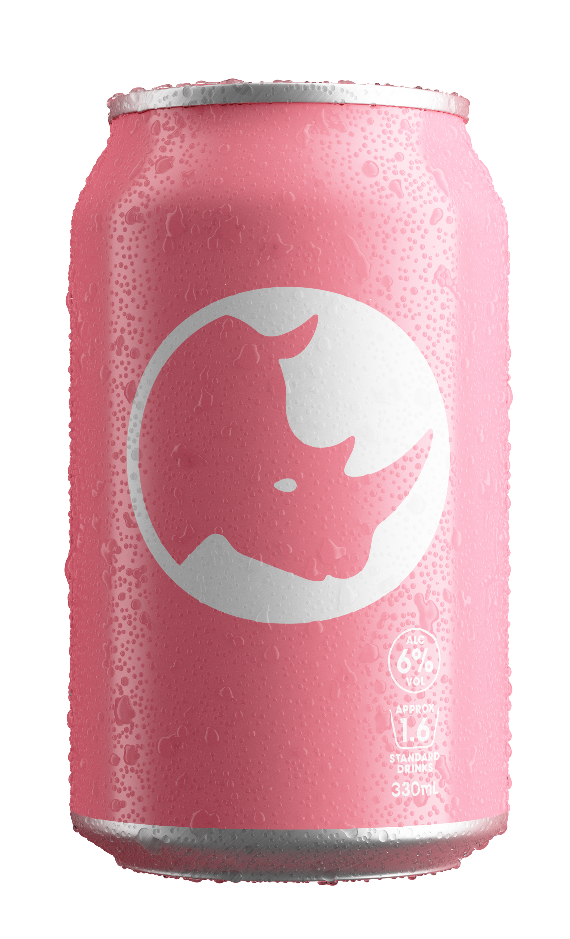 PTR_PinkRhino_Can.png