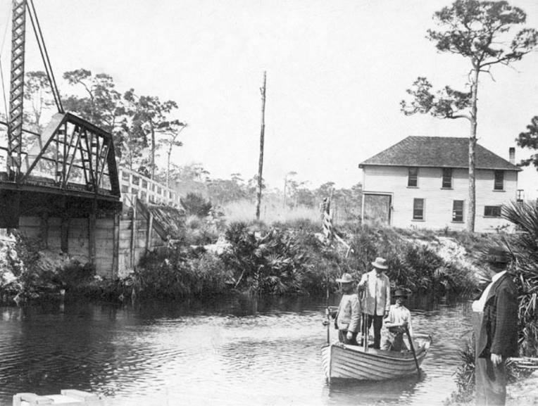 Bonita Springs 1910.jpg