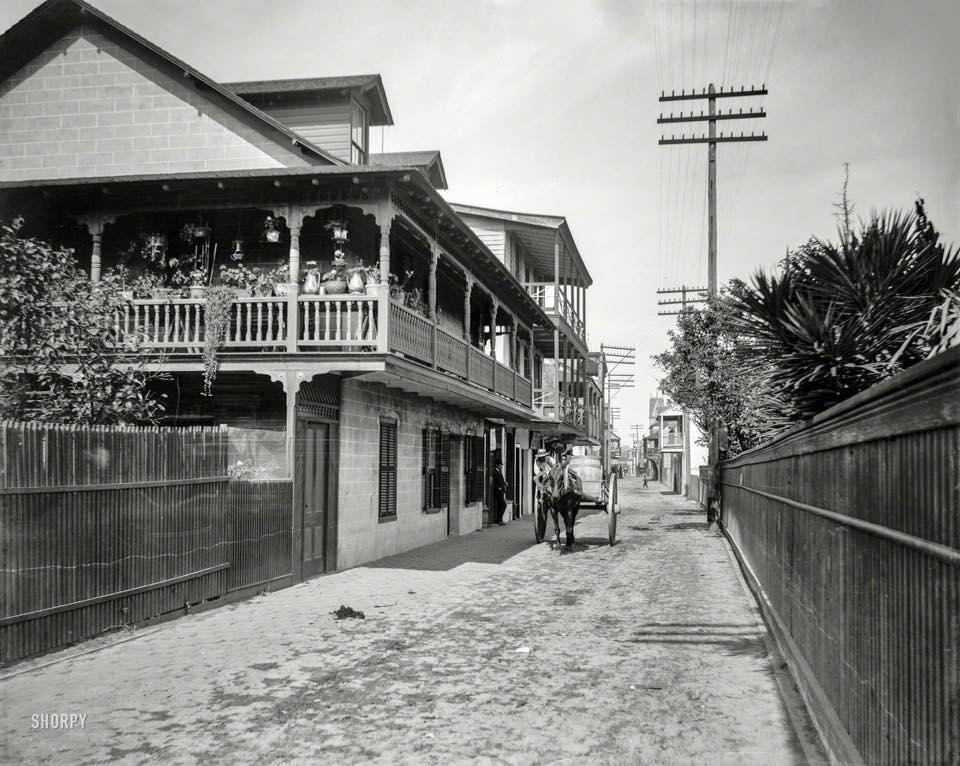 St Augustine 1894.jpg