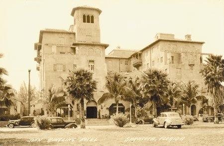 John Ringling Hotel.jpg