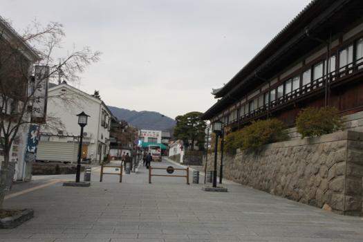 Mimi_Nagano_Gallery_3-19-7.jpg