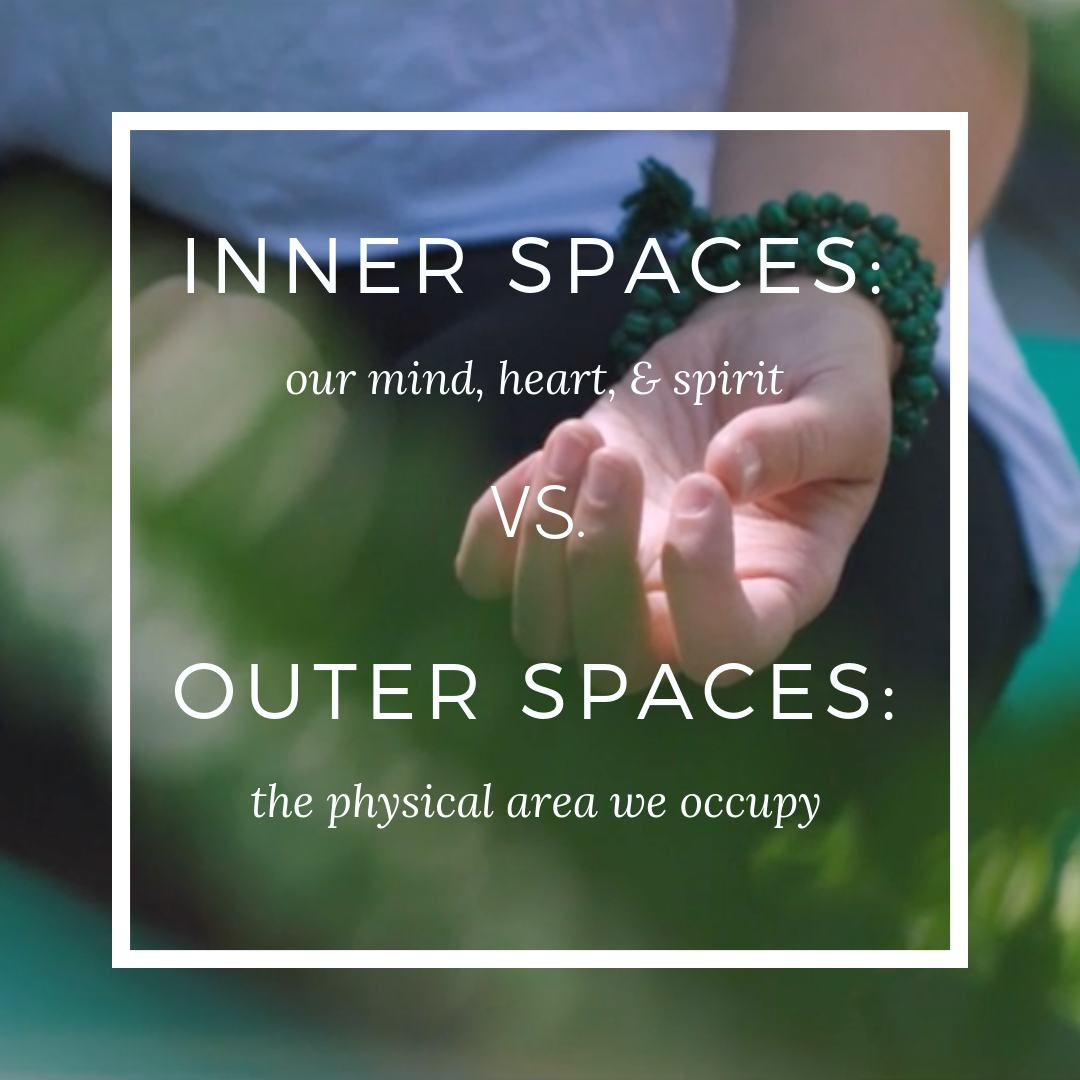 inner spaces vs outer sapces (1).png