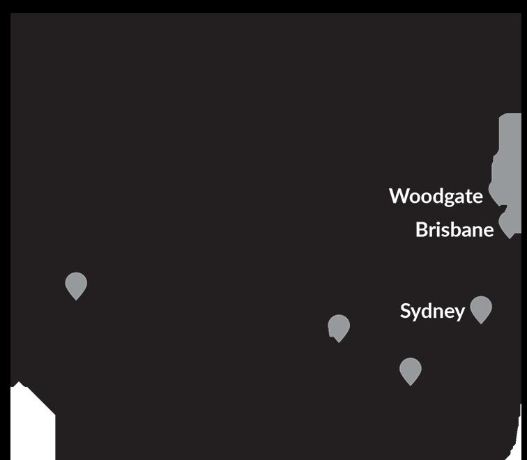 Map Australia.png