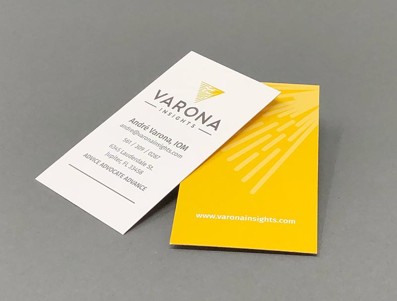 Varona-Cards.png
