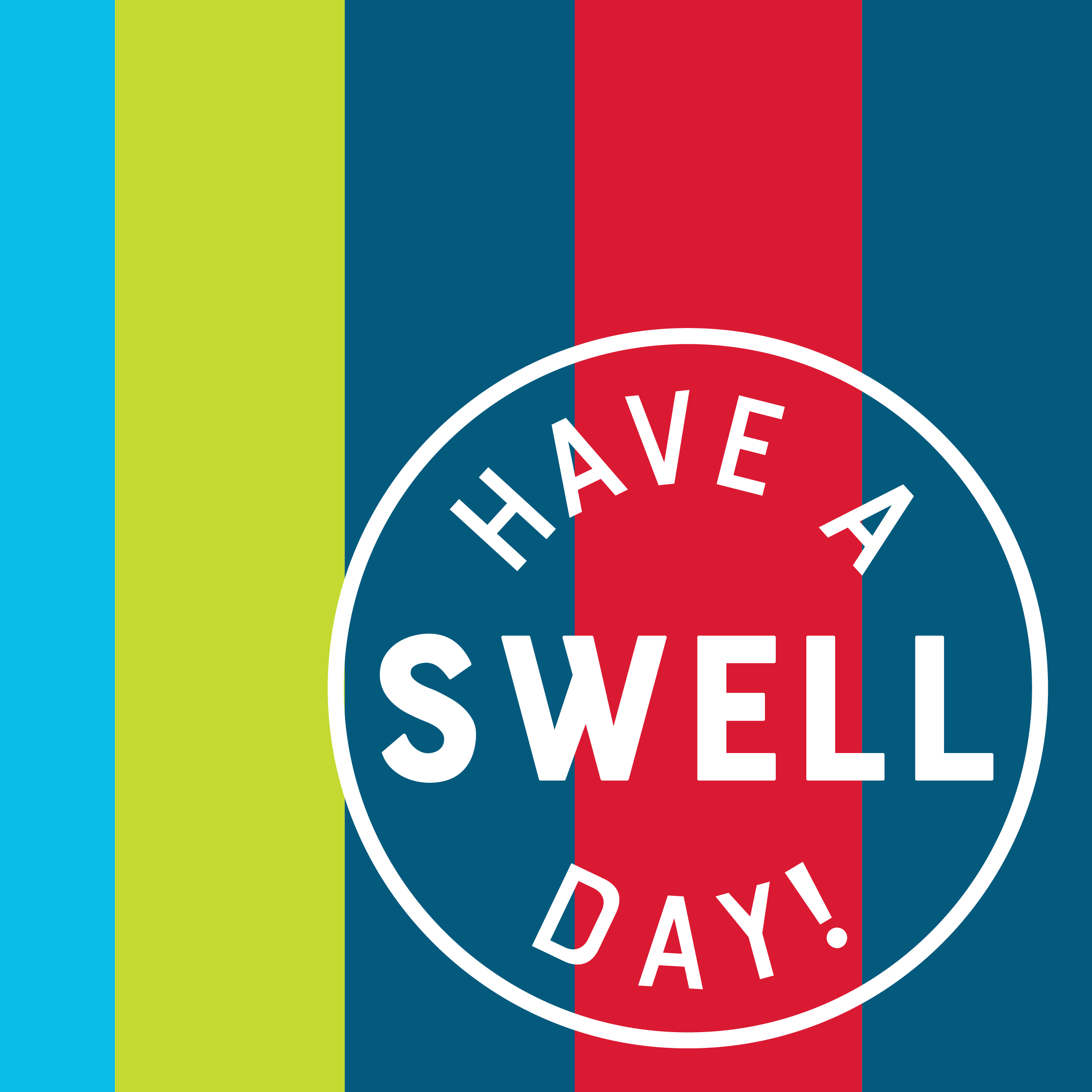 Swell-logo2.png
