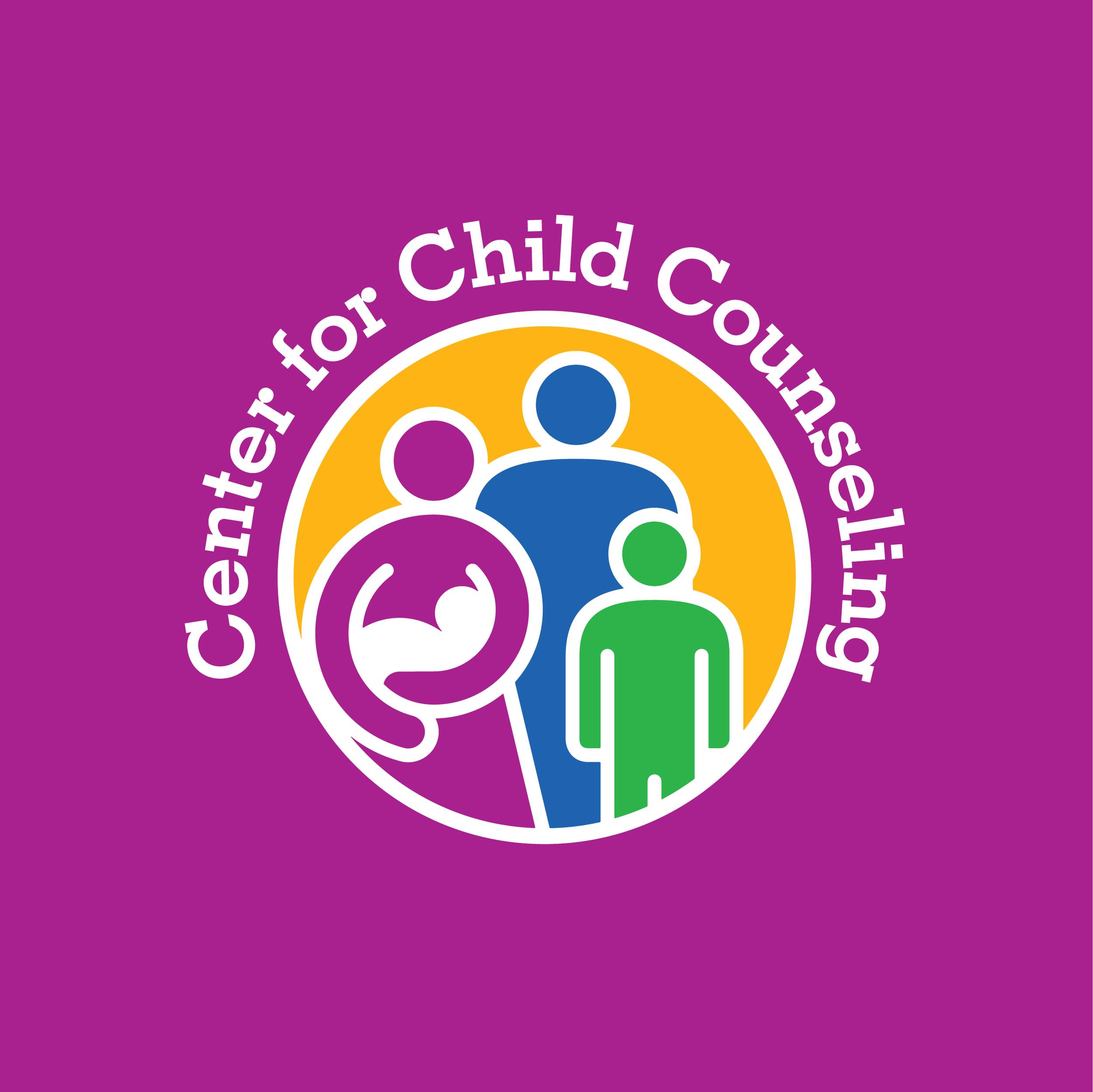 CFCC-logo2.png