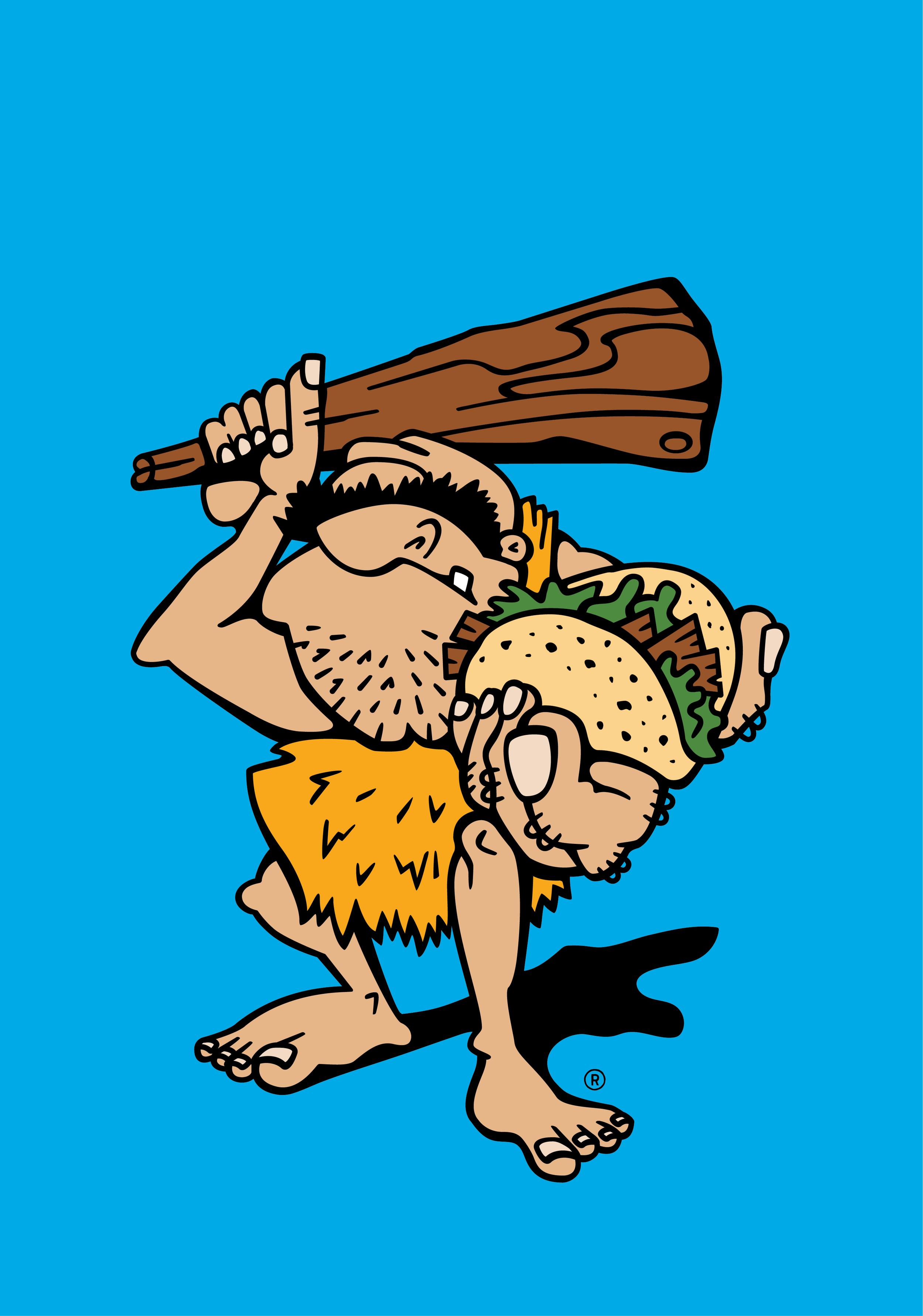 BCTaco-Logo2.png