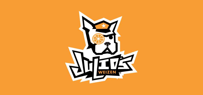 TBC-Ju-logo.jpg