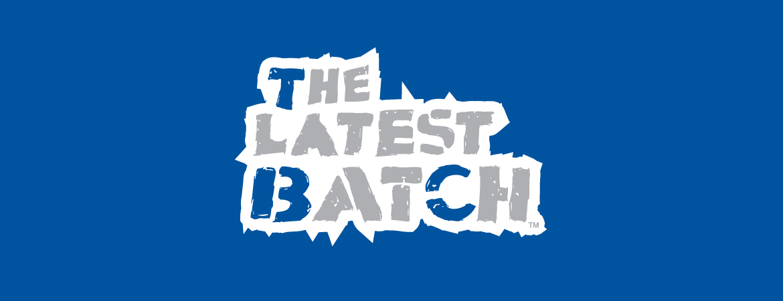 TBC-TLB-logo.jpg