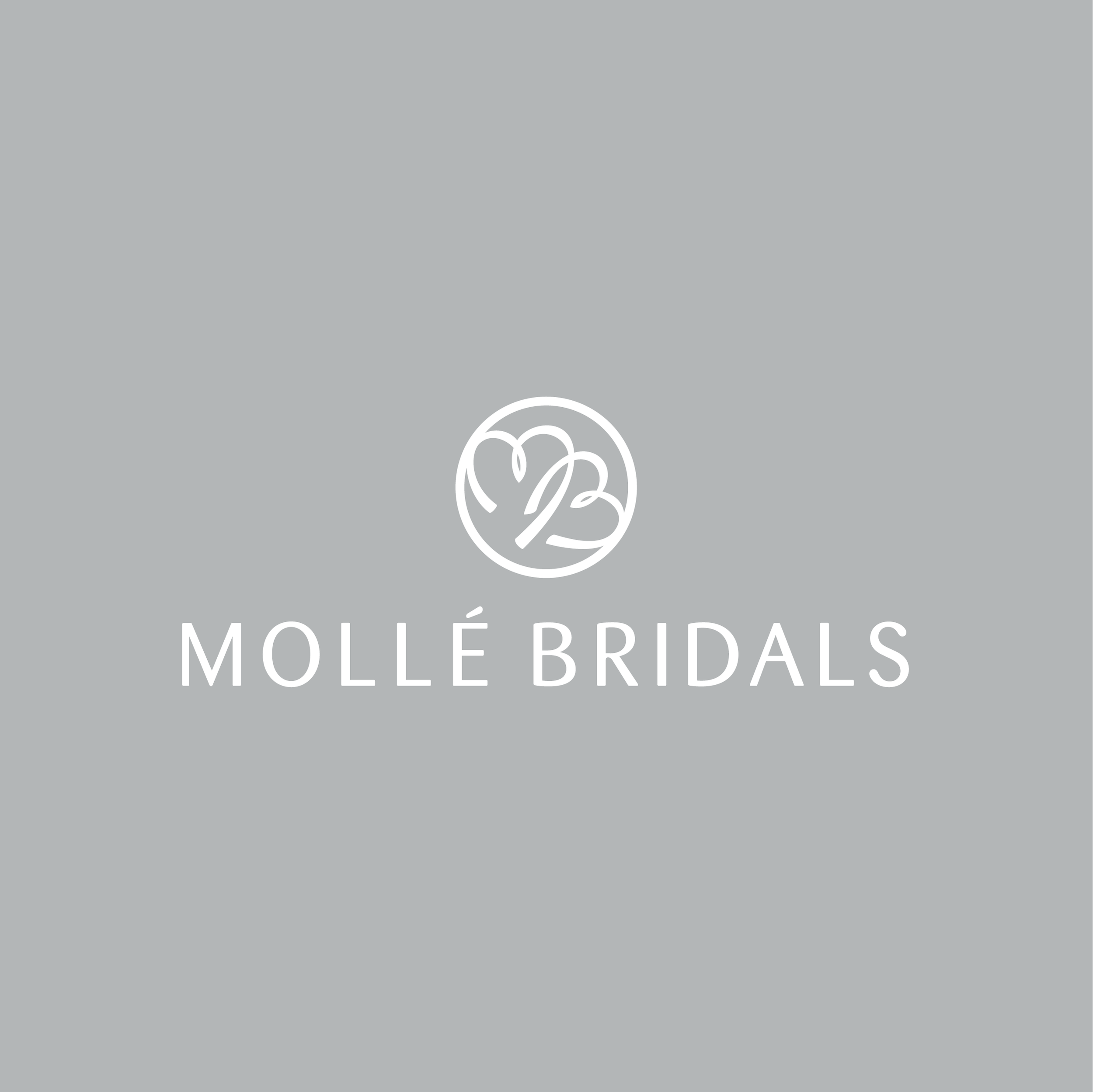Molle-Logo.png