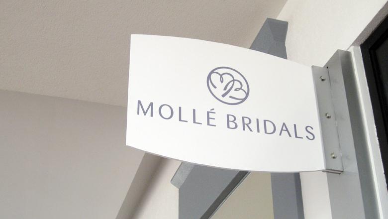 Molle-sign-001.jpg
