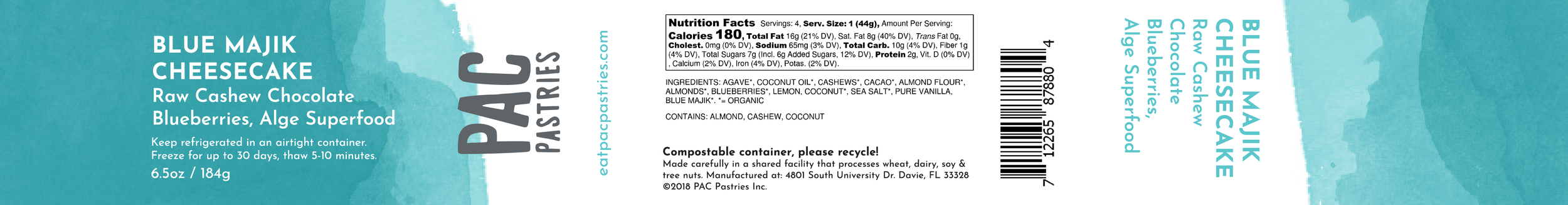 PAC-labels2.png