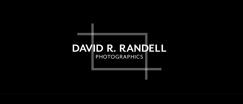 DRRP-logo.png