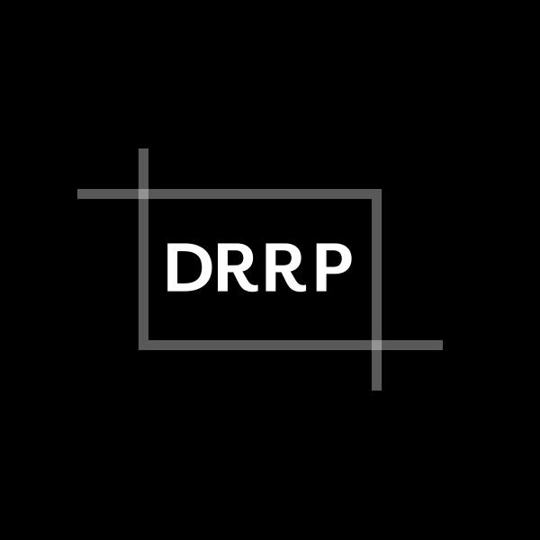 DRRP-logo2.png