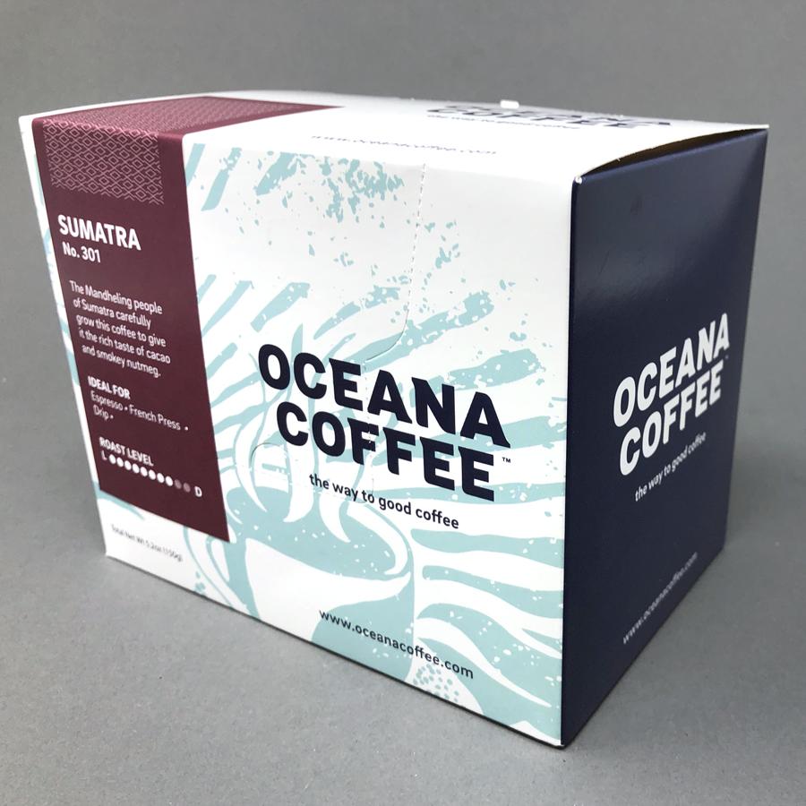 Oceana-Kcup.png