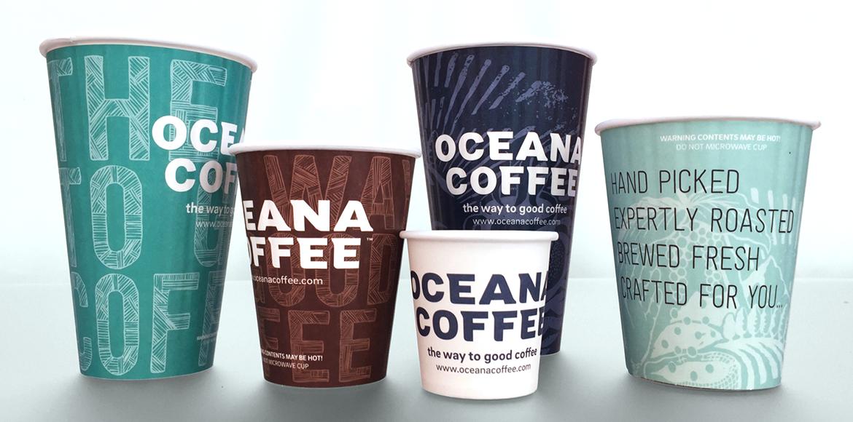 Oceana-Cup1.png