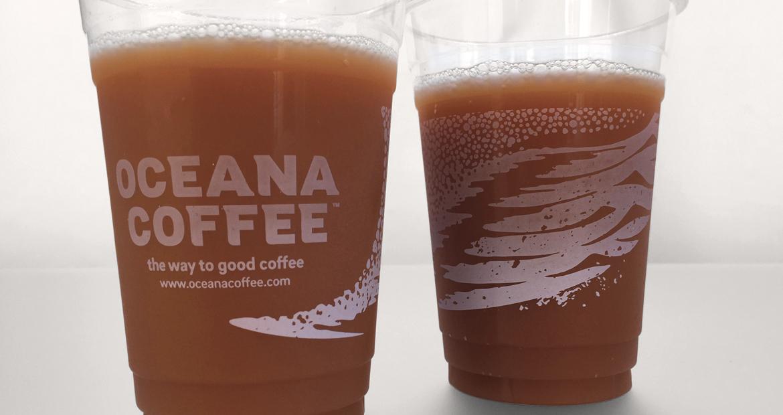 Oceana-Cup4.png