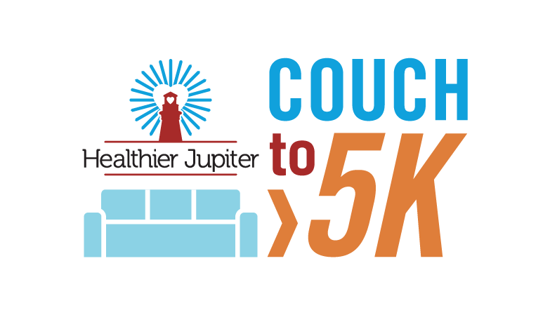 HJ-Couch-5K-1.png