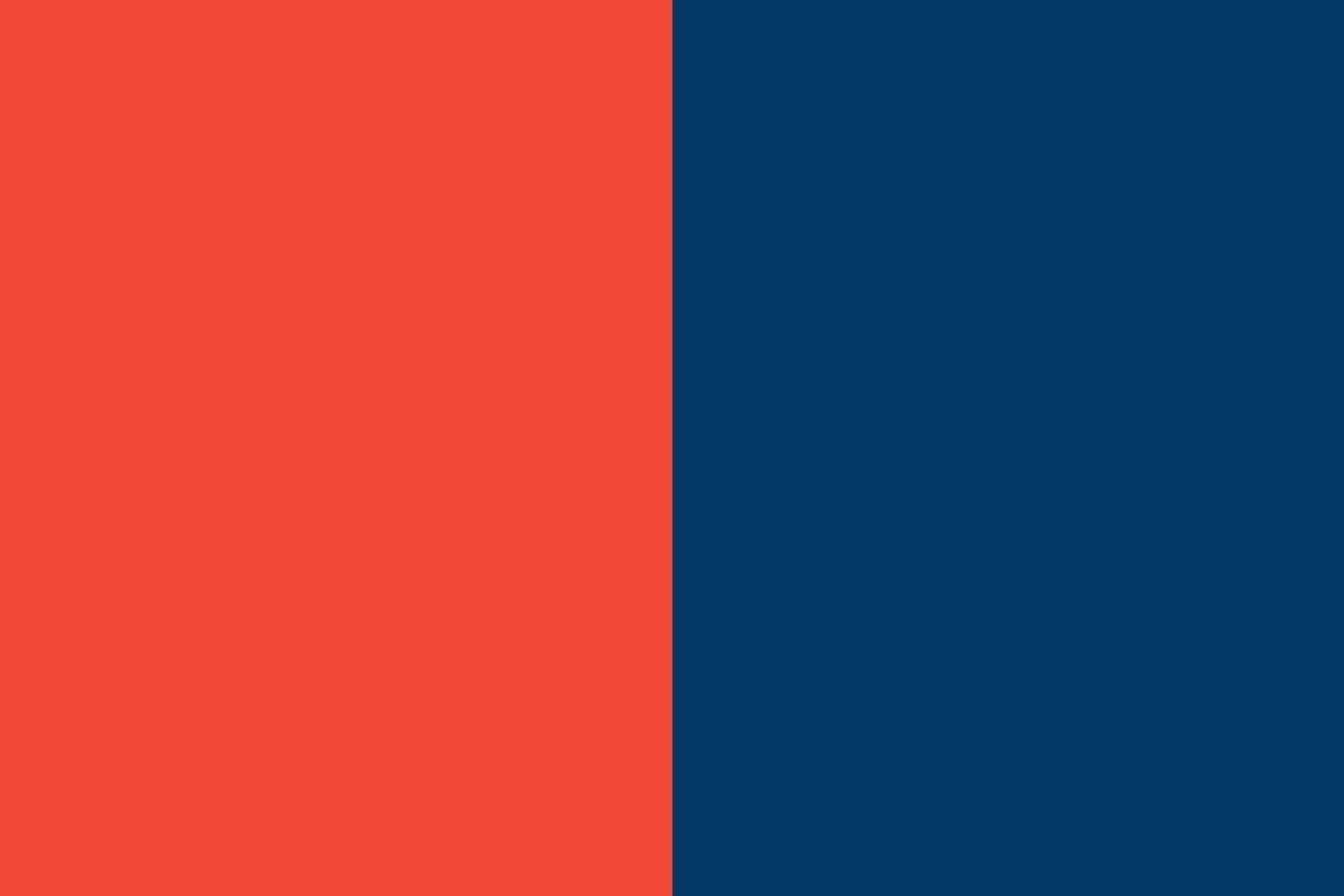 MH-colors.jpg