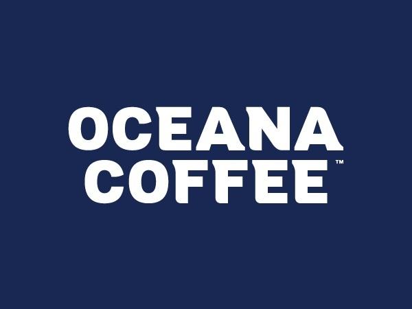 Oceana-Wrk.jpg