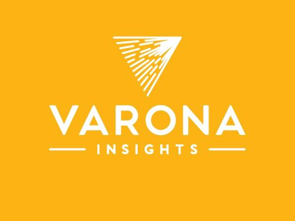 Varona-Wrk.jpg