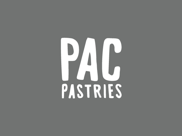 Pac-Wrk.jpg