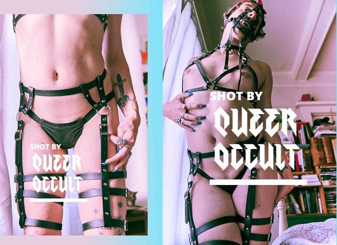 Shot-by-Cayden-Serenity_QueerOccult-3.jpg