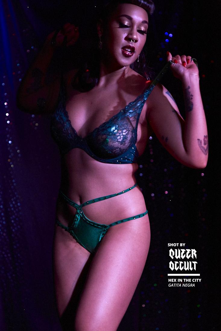 Shot by Cayden Serenity_QueerOccult 12.jpg