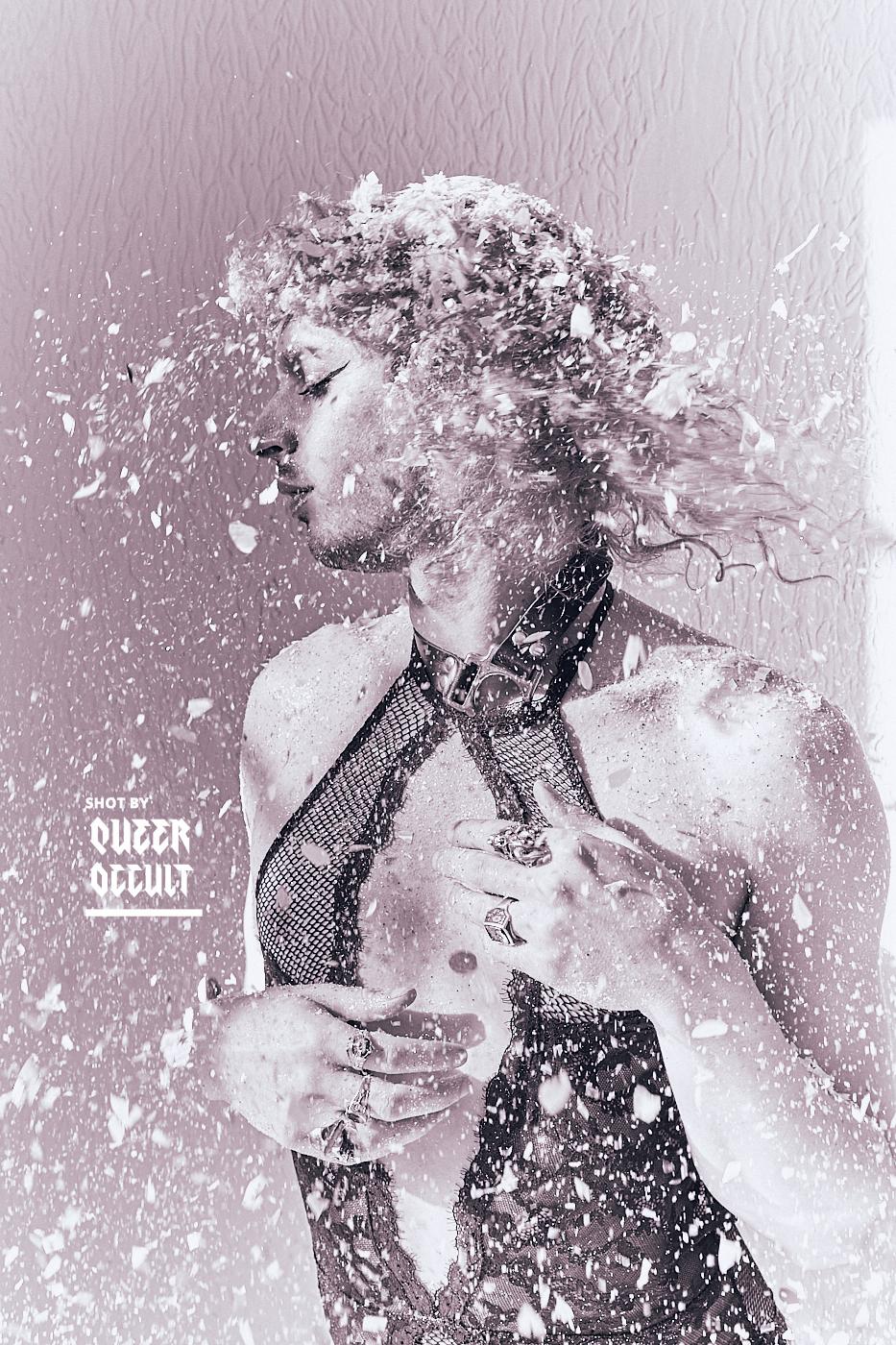 Shot by Cayden Serenity_QueerOccult 42.jpg