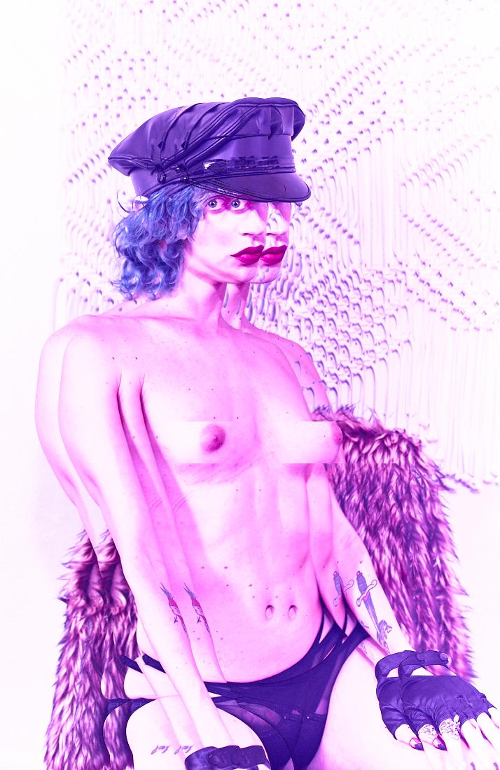 Shot-by-Cayden-Serenity_QueerOccult-58.jpg