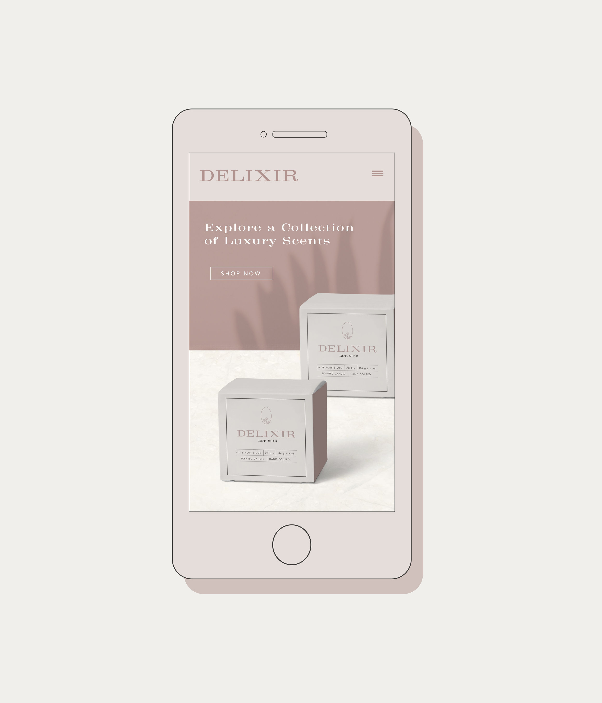 Delixir mobile app.jpg