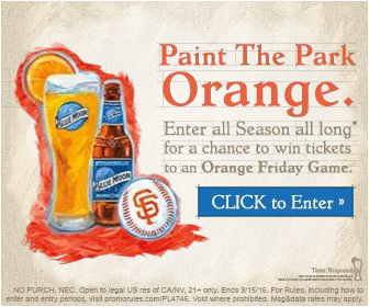 Blue Moon,  Paint the Park Orange   VIEW ANIMATION