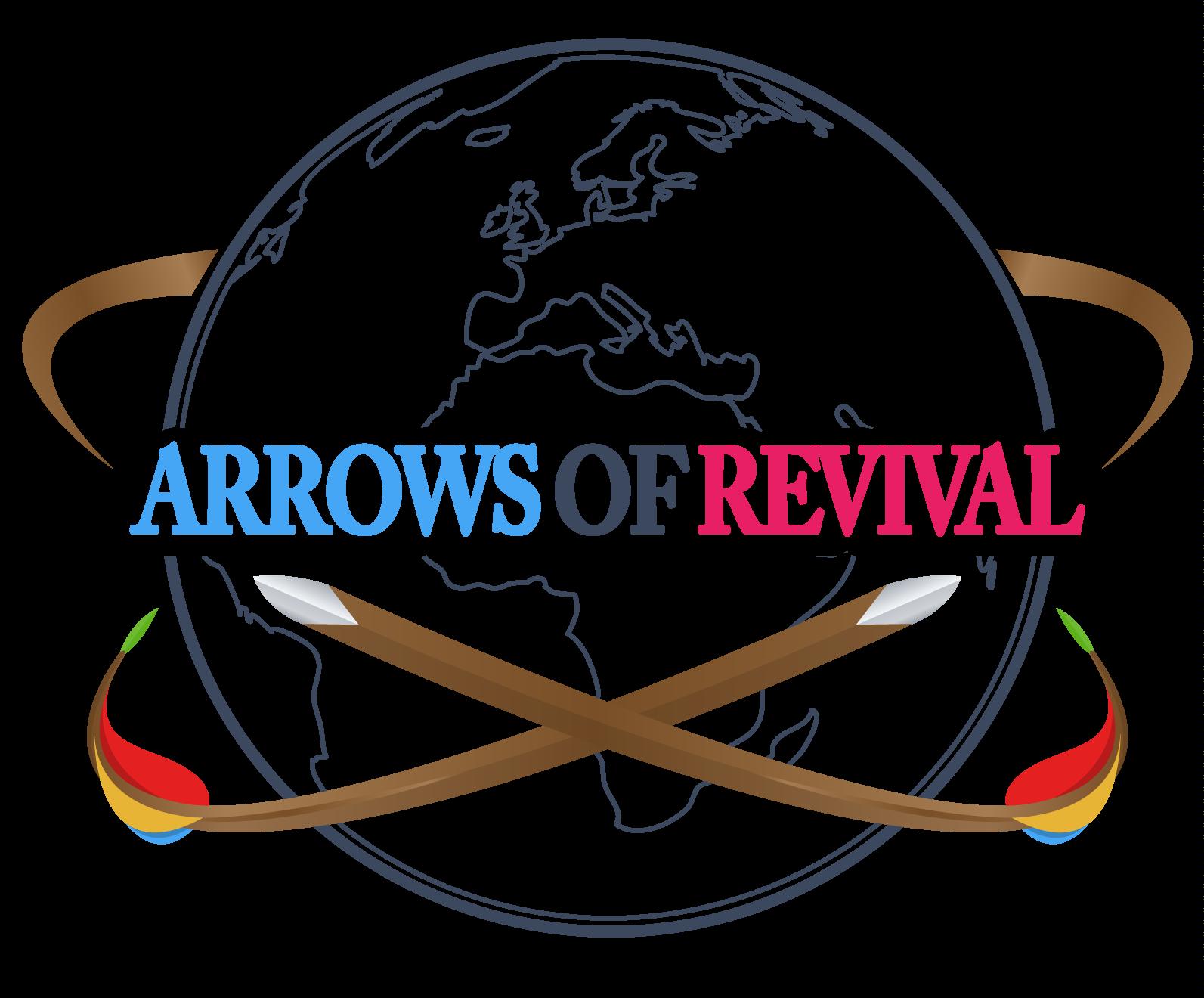 ArrowsofRevival1300dpiRGB.png