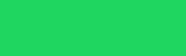 Spotify_Small_Logo_RGB_Green.png