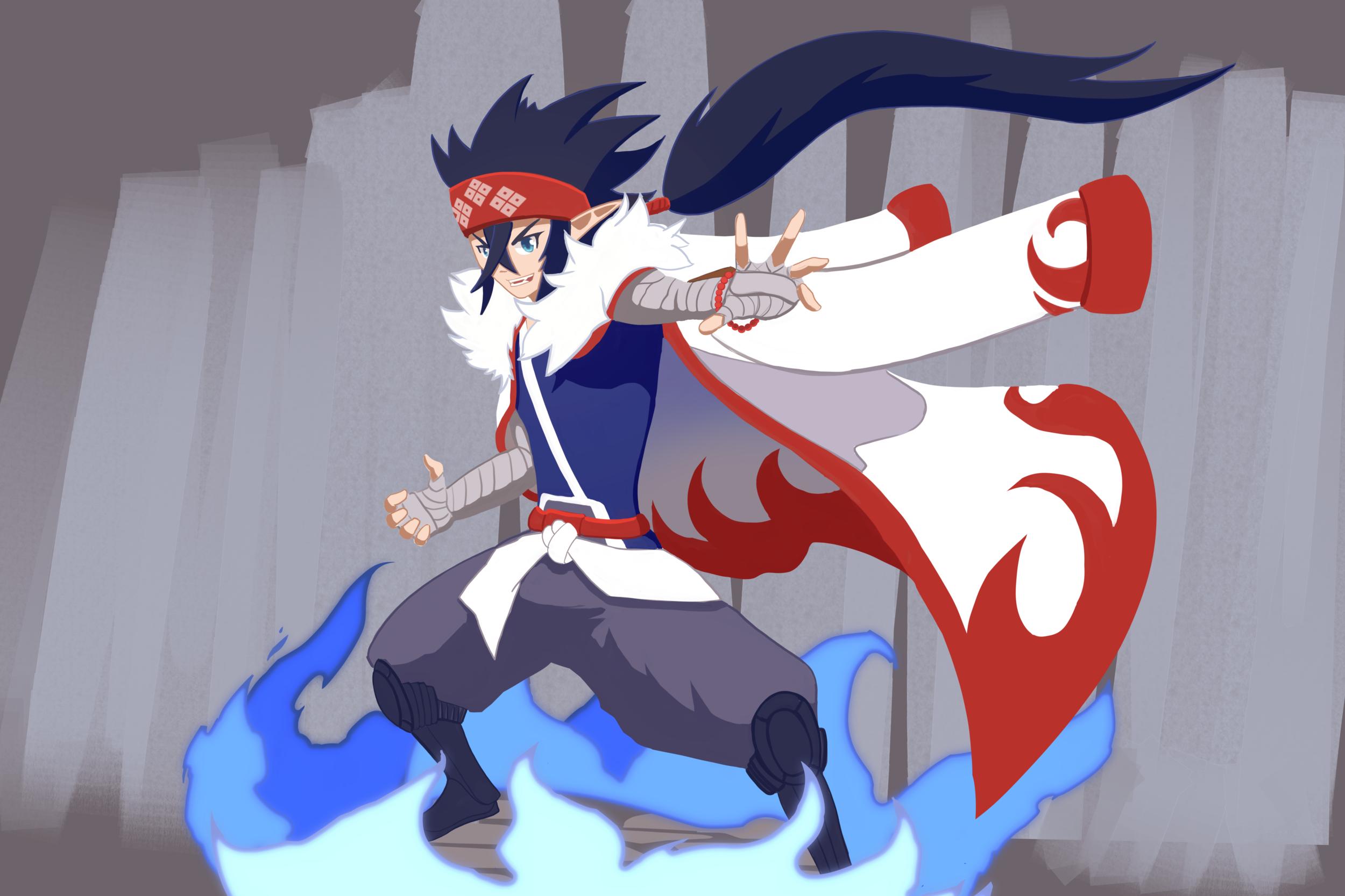 Shiro Battle 005 50.png