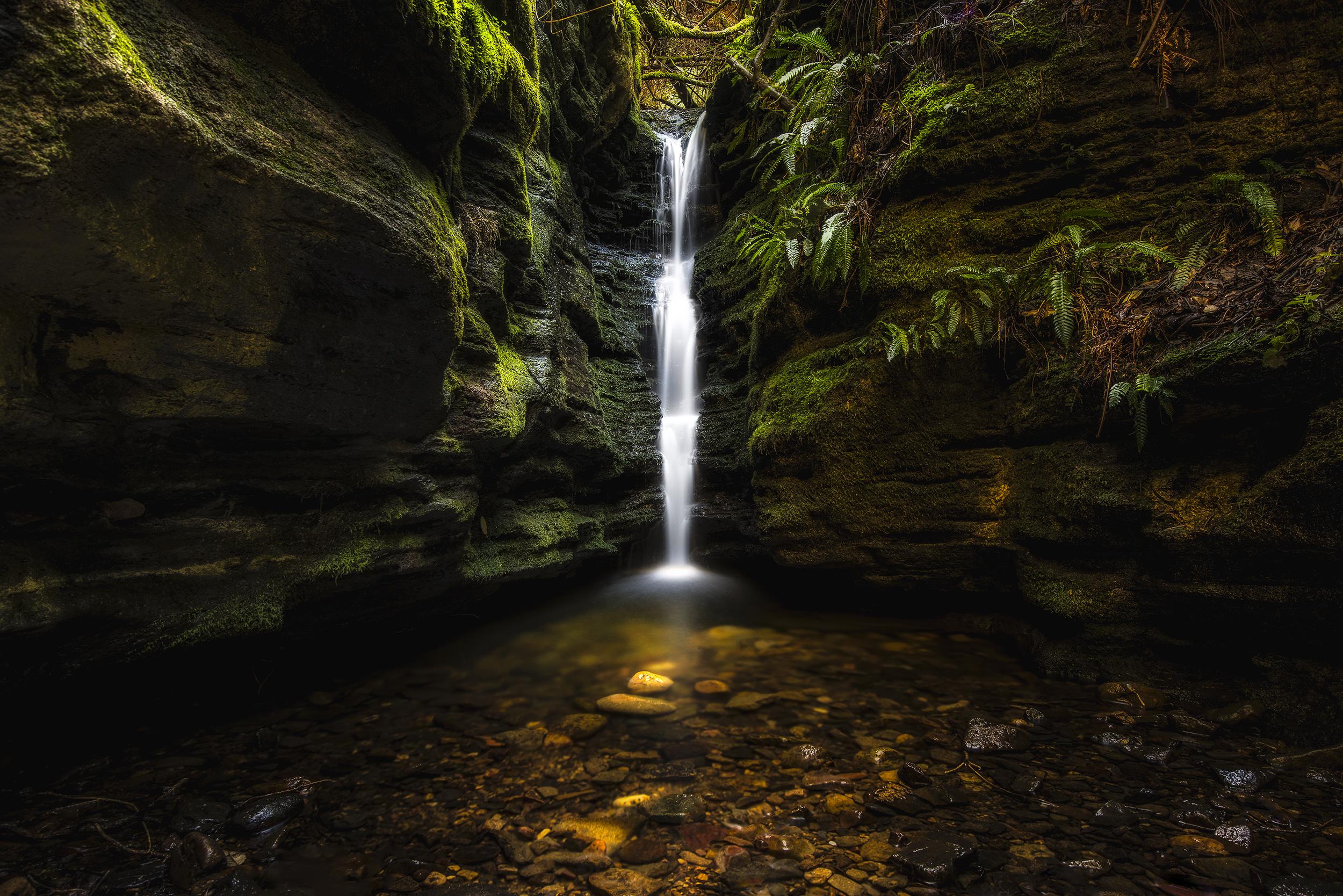 Kana Photography - Secret Falls-1.jpg