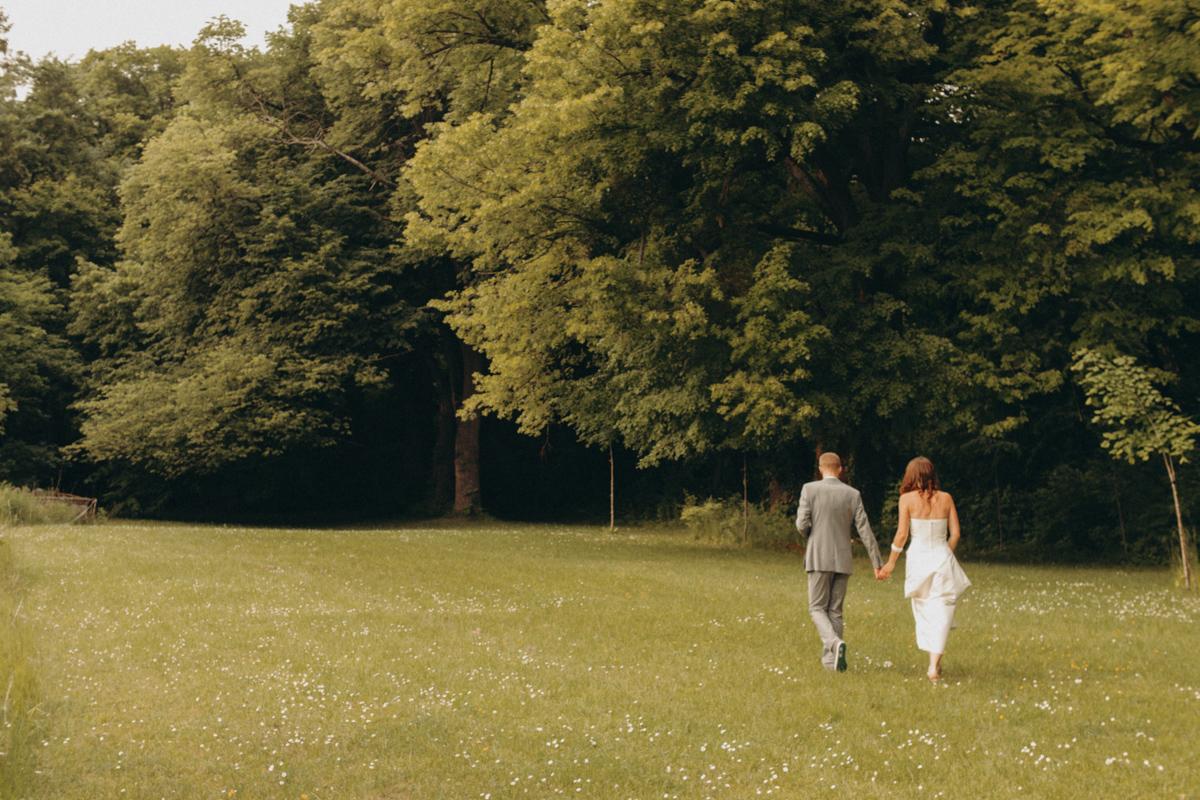 ELOPEMENT & MARIAGE INTIME - en savoir plus