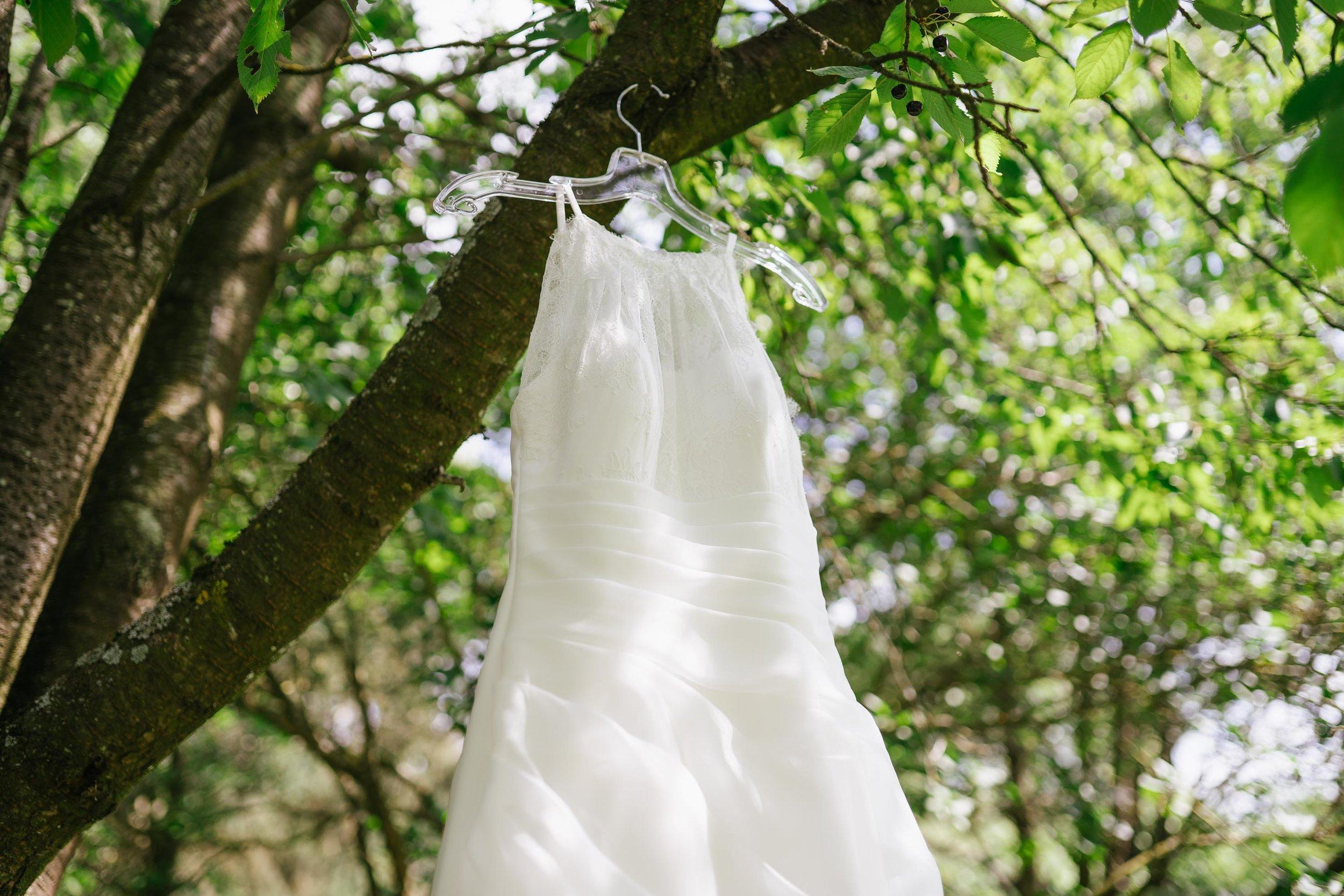 photographe-videaste-bruxelles-mariage-leleu-3.jpg