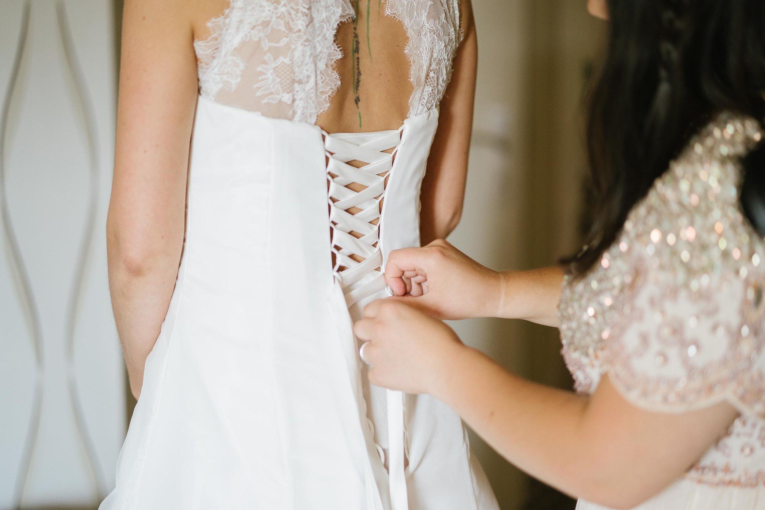 photographe-videaste-bruxelles-mariage-leleu-4.jpg