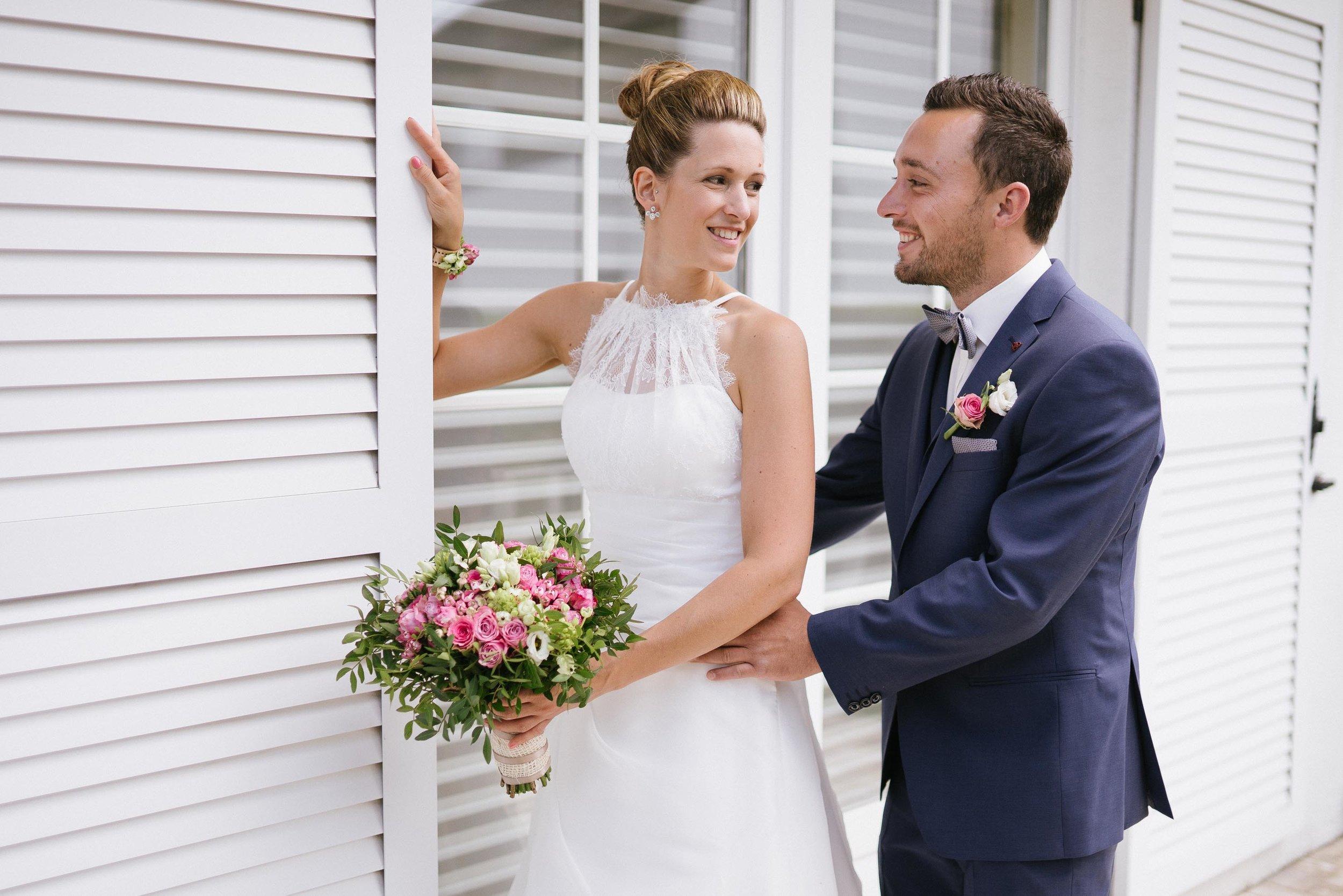 photographe-videaste-bruxelles-mariage-leleu-7.jpg
