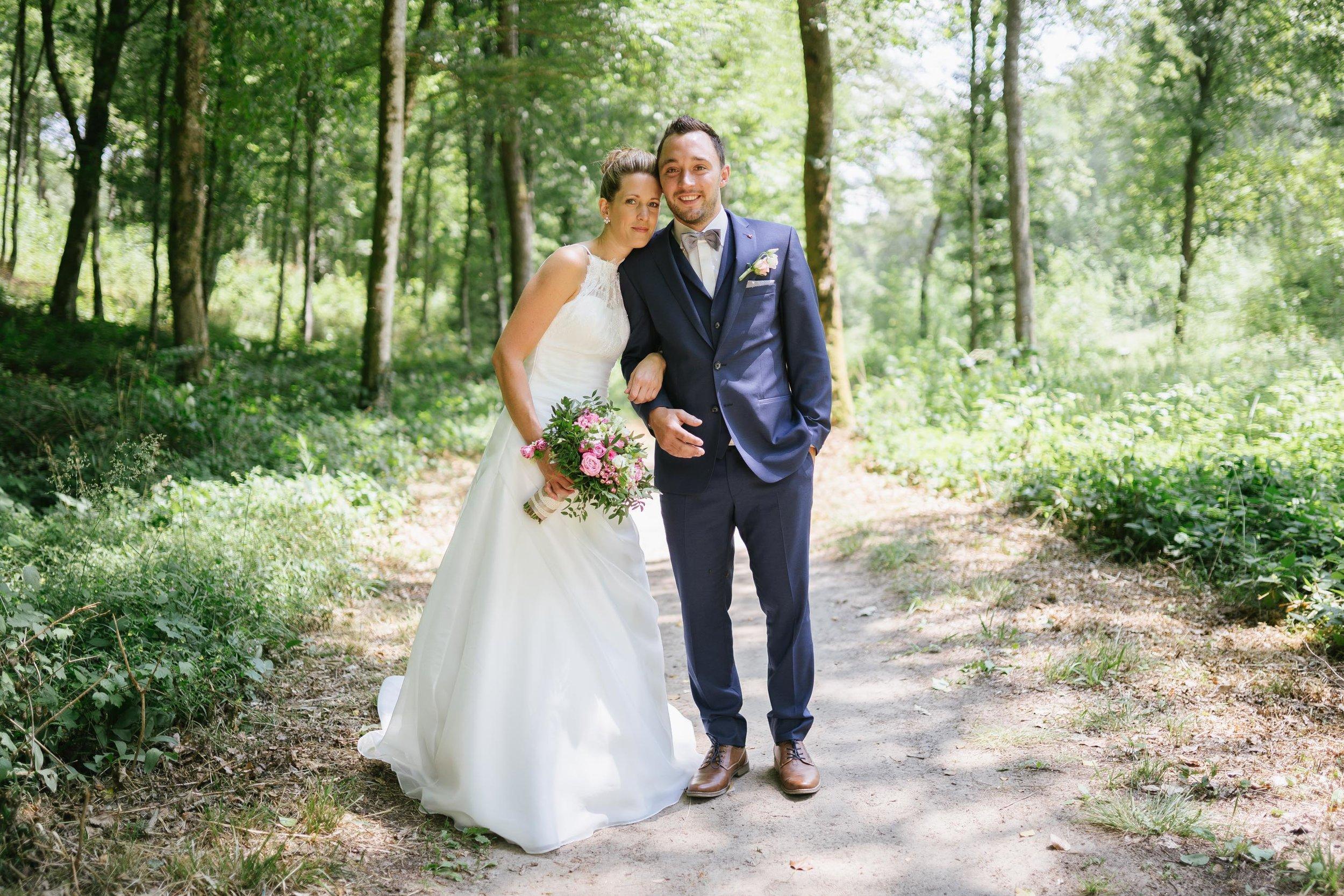 photographe-videaste-bruxelles-mariage-leleu-12.jpg