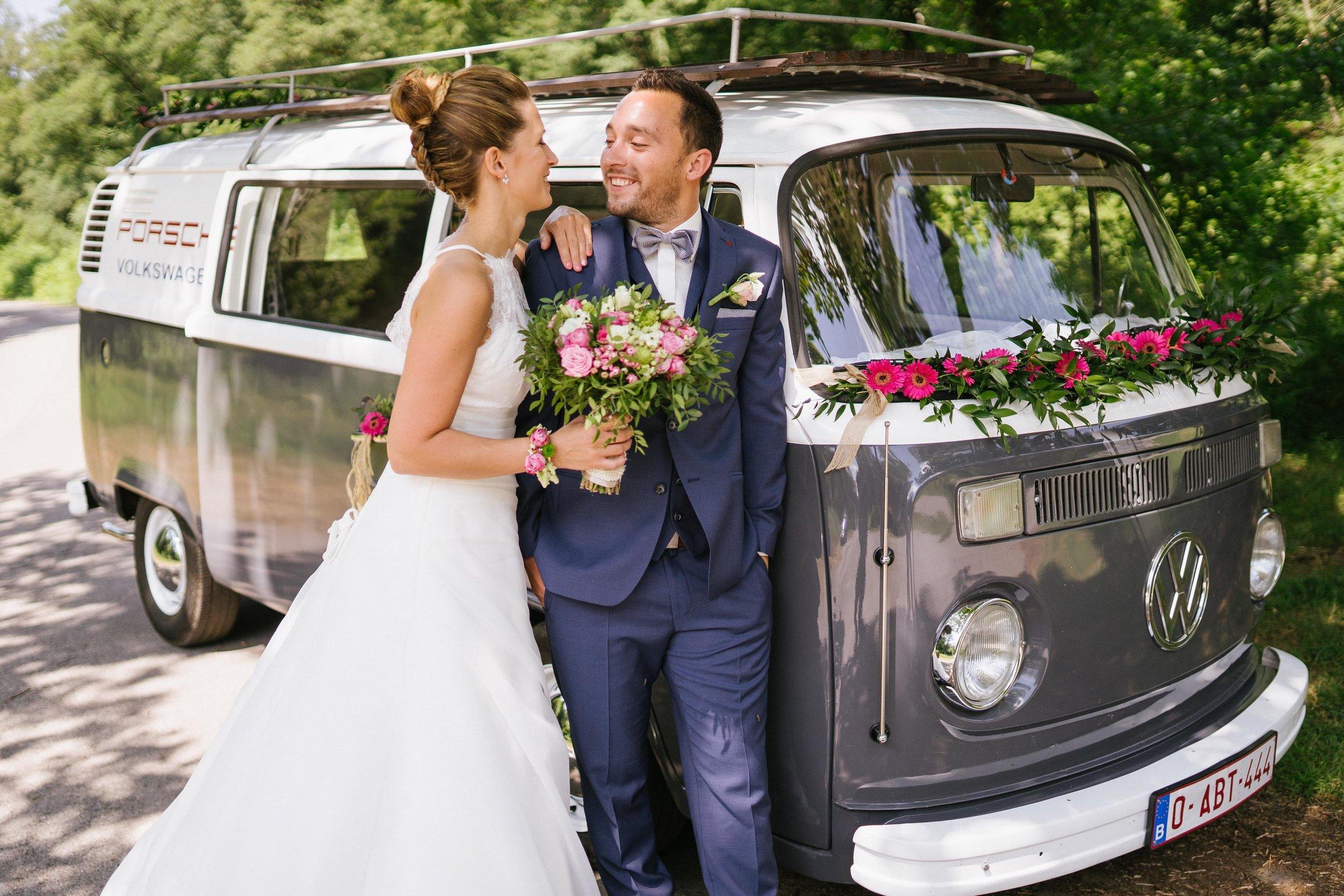 photographe-videaste-bruxelles-mariage-leleu-8.jpg