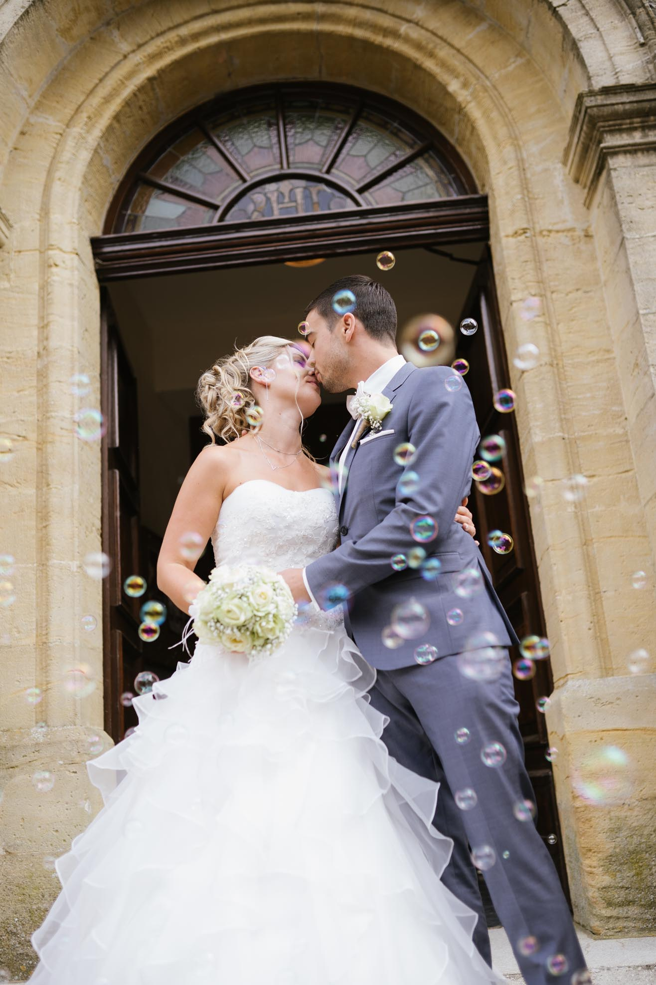 photographe-videaste-bruxelles-mariage-reportage-leleu-3.jpg