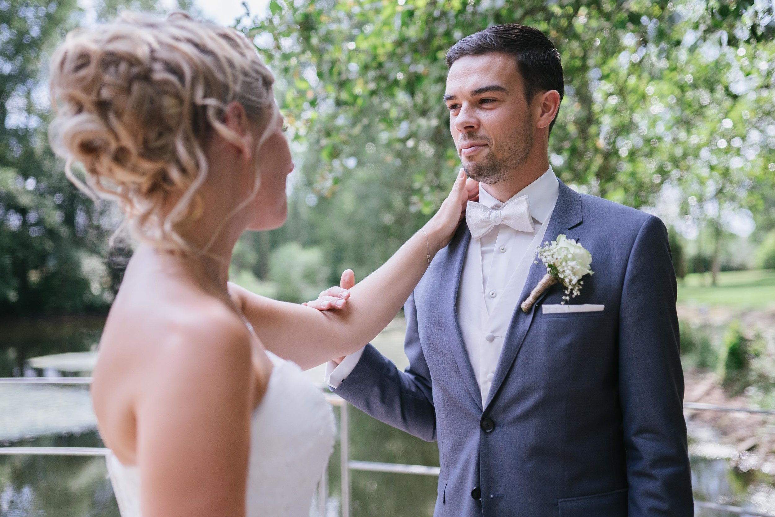 photographe-videaste-bruxelles-mariage-reportage-leleu-10.jpg